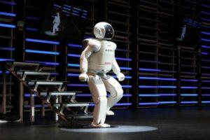 Robot bipedi: perché saranno utili e a che punto siamo?