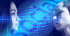 NIPS 2017: l'intelligenza artificiale per scopi sociali