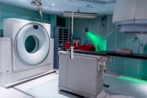 IA e medicina: 3 applicazioni industriali emergenti