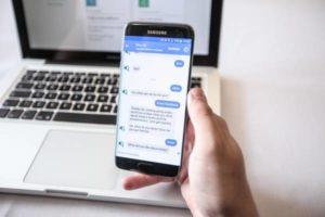 5 chatbot per la sanità che sono già in azione