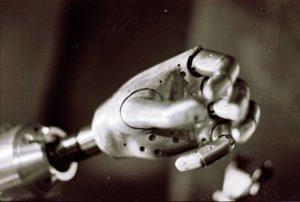 E se costruire robot etici non fosse una buona idea?