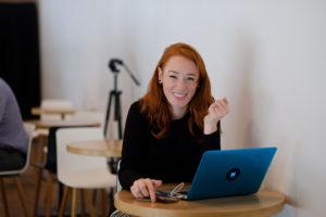 Hannah Fry: gli algoritmi controllano la nostra vita