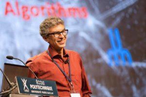 Yoshua Bengio è preoccupato del futuro dell'IA