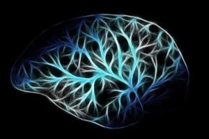 Il tatto e il movimento ritornano grazie a un impianto neurale